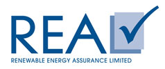 Renewable Energy Assurance